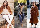 #Instareview: trzy stylizacje z Instagrama do skopiowania w tym tygodniu