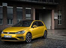 Rekord na polskim rynku - pół miliona sprzedanych aut w 2017 roku!