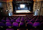 Kino stoi puste, bo frekwencja by�a za du�a. Wszystko przez przepisy UE