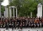 Warszawskie Spotkania Muzyczne: festiwal stołecznych kompozytorów, i nie tylko