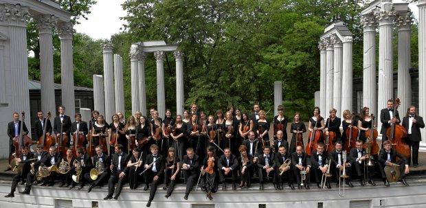 Warszawskie Spotkania Muzyczne: festiwal sto�ecznych kompozytor�w, i nie tylko