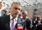 """Orban: """"Węgry nie zamierzają wprowadzić kary śmierci"""". I ostrzega przed imigracją"""