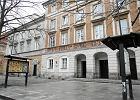 Teatr WARSawy zyskał trzy miesiące. Koncert w obronie siedziby