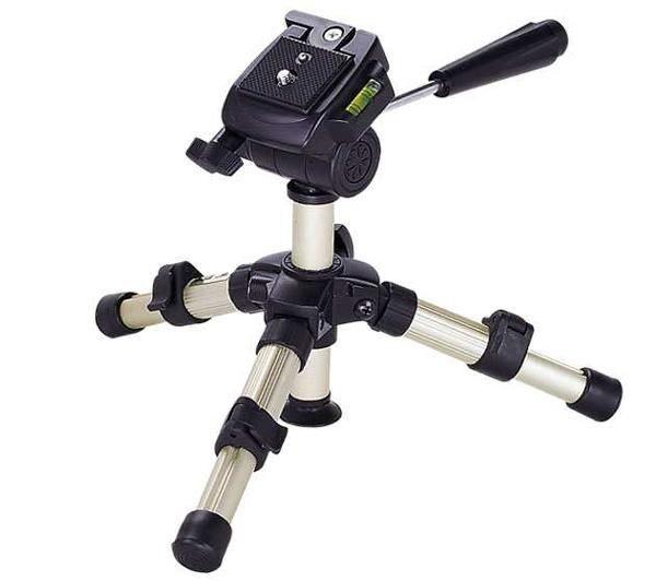 Mini-statyw PRO-TS12