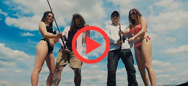 Bracia Figo Fagot (kadr z youtube.com)