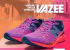New Balance Vazee Pace by NYM: tylko 120 par butów w Polsce!