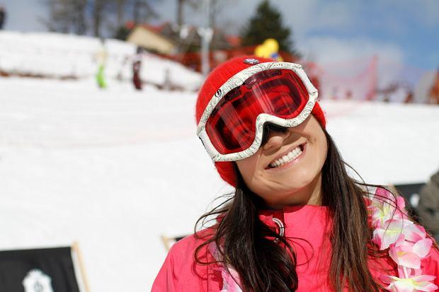 narty, snowboard, pink jam, burn