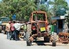 Etiopia wraca do gospodarczej gry. I dba o niezależnosć