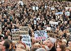 """Kto nie głosował, choć był w Sejmie? Jak przepadł projekt """"Ratujmy kobiety"""" [NAZWISKA]"""