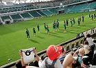 W czwartek Legia zn�w zagra z Lechem na Pepsi Arenie. W Centralnej Lidze Junior�w