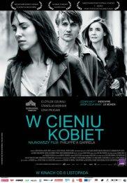 W cieniu kobiet - baza_filmow