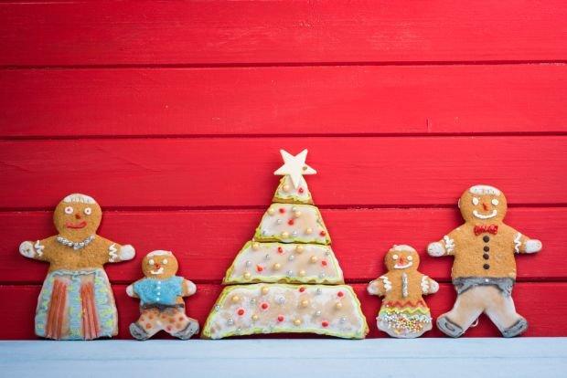 Jak składać życzenia świąteczne?