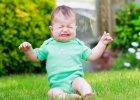 Kolka niemowlęca. W jakich krajach maluchy leją najwięcej łez?