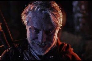 """""""P� Wieku Poezji P�niej"""": Powstaje nowy film o wied�minie, ale nie o Geralcie"""
