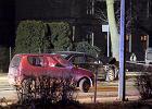 Prokuratura i policja popełniły błędy na miejscu wypadku Szydło? Jest śledztwo