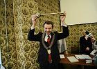 Opole: Arkadiusz Wiśniewski opuścił PO, rządzi z poparciem PiS i powiększa miasto