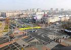 Walczymy o centrum po�udniowej Cz�stochowy. To skrzy�owanie musi by� dla ludzi