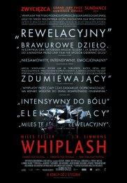 Whiplash - baza_filmow