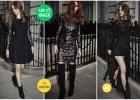 Sukienki sylwestrowe SIMPLE z 30% zniżką mogą być Twoje!