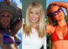 """Gdy Christie Brinkley dodała na Instagram zdjęcie, do którego pozuje w bikini, jeden z fanów skomentował: """"To dziwne, że chciałbym zaliczyć 61-latkę"""". Tak, modelka naprawdę ma tyle lat i świetną sylwetkę. Ale jeszcze ciekawsze jest to, że ma równie seksowną 17-letnią córkę. Nie możemy się zdecydować, która z nich wygląda lepiej. Zobaczcie sami."""