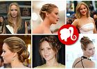 Wszystkiego najlepszego Jennifer Lawrence! Najpi�kniejsze fryzury i makija�e gwiazdy