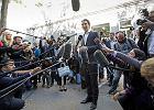 Austria po wyborach parlamentarnych: najmłodszy premier w Europie i bardzo mocna skrajna prawica
