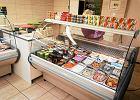 UOKiK zleci� kontrol� sklep�w. A� w 70 proc. zakwestionowano jako�� mro�onych ryb