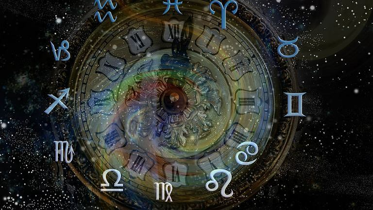 Horoskop dzienny 10 lipca 2018 roku - co czeka twój znak?
