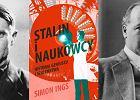 """Stalin i naukowcy. Dlaczego genetyka została uznana w Związku Radzieckim za """"zwały błota i szlamu""""?"""