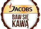 Baw si� kaw�! Zimowa kawa Jacobs od Ani Starmach
