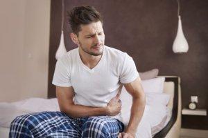 Rak trzustki - podstępny zabójca. Jak go wykryć?