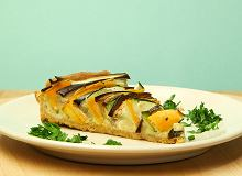 Zakr�cona tarta - perfekcja w ka�dym calu - ugotuj