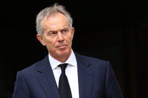 Rząd Tony'ego Blaira popełnił poważne błędy, idąc na wojnę w Iraku - wynika z ogłoszonego w środę raportu