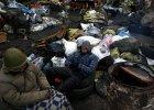 Pomóżmy Ukraińcom! Potrzebni wolontariusze. Gdzie wpłacać pieniądze?