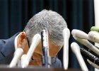 Afera korupcyjna w Japonii: minister gospodarki zapowiada sw� dymisj�