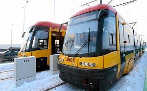 http://bi.gazeta.pl/im/84/a6/c7/z13084292M,Dwukierunkowe-tramwaje-na-moscie-Polnocnym.jpg