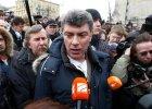 Zatrzymano trzeci� osob� podejrzan� w sprawie zab�jstwa Niemcowa