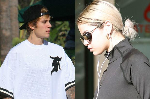 Matka Seleny Gomez nie może pogodzić się z faktem, że jej córka wróciła do toksycznego związku z Justinem Bieberem. Po ostatniej kłótni spowodowanej tym faktem kobieta trafiła do szpitala.