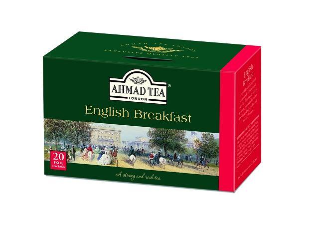 18d631cd7c090 rodzaje torebek. materiały prasowe. Idealna filiżanka herbaty