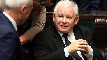 26. Posiedzenie Sejmu VIII Kadencji