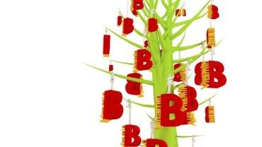 Witaminy z grupy B działają kompleksowo. Nie można spożywać tylko wybranych i dobrze się czuć. Szczęśliwie: często występują w grupie