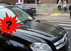 [DEMOT DNIA] Taka subtelna gro�ba powinna nauczy� kierowc� parkowania