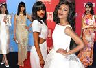 Kerry Washington - nowa ikona stylu?