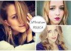 Jessica Mercedes Kirschner poleca: Tych kosmetyk�w nie mo�e zabrakn�� latem w mojej kosmetyczce