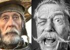 "Terry Gilliam po 18 latach nakr�ci ""Don Kichota"". Ju� bez Johnny'ego Deppa, ale z Johnem Hurtem"