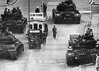 Berlin 1961: Czołgi przy Checkpoint Charlie [HISTORIA Z CZASU ZIMNEJ WOJNY]