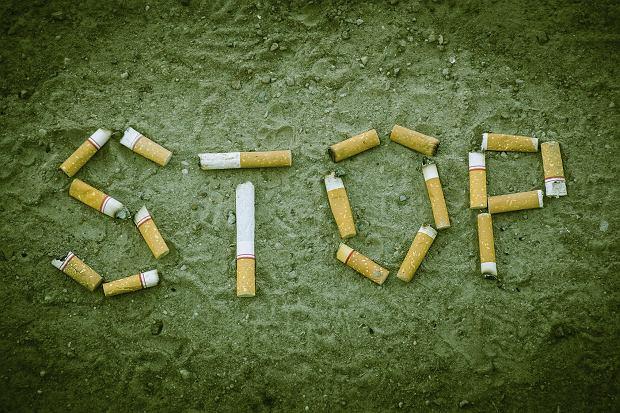 Światowy Dzień Rzucania Palenia Tytoniu 2016 - dobry pretekst do zerwania z nałogiem