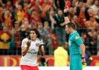 Ligue 1. RC Lens relegowane do drugiej ligi