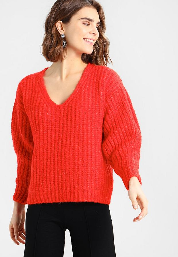 Topshop - Sweter
