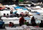 Uchodźcy i my. Uwierz w siebie, Europo